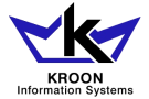 Kroon Information Systems